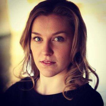 Beth Lockhart