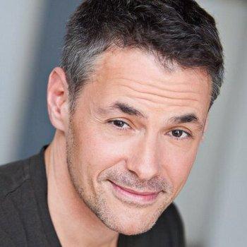 Adam Guettel