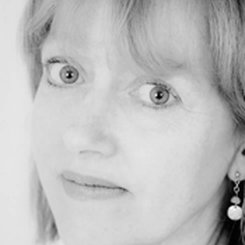 Jane Thornton