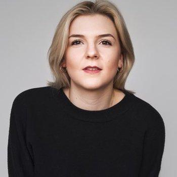 Eloise Davies