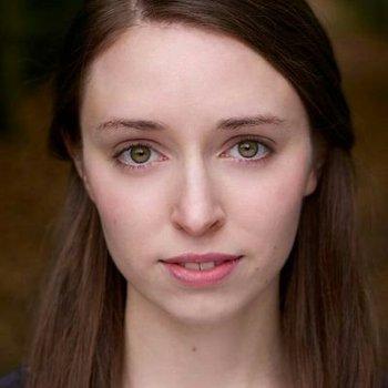 Bethany Greenwood