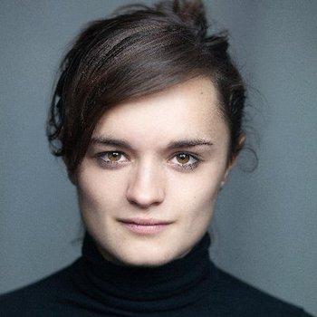 Hannah Bristow