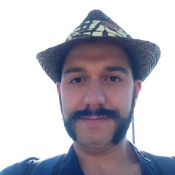 Mohsen Ghaffari