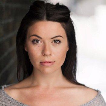 Sarah Harlington