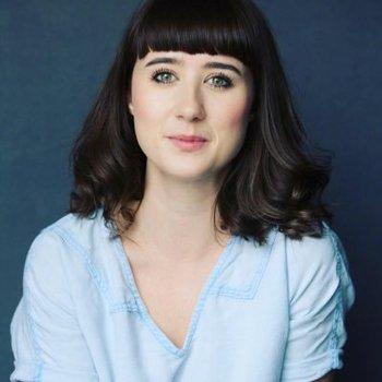 Molly Roberts