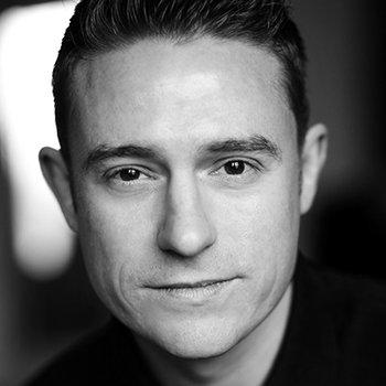Ian Gareth-Jones