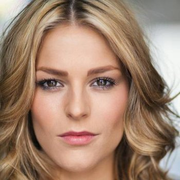 Ellie Ann Lowe