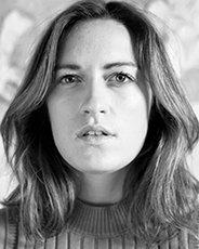 Kate Newman