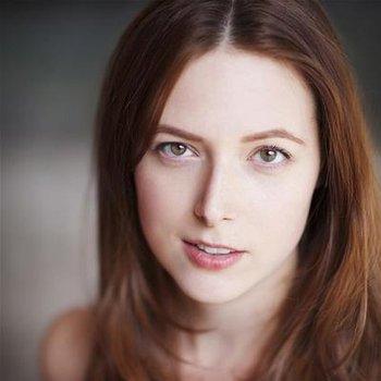 Alice Brittain