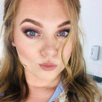 Lauren Ellis-Steele