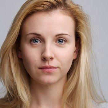 Louise McMenemy