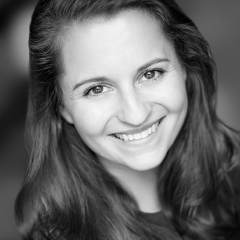 Megan Armstrong