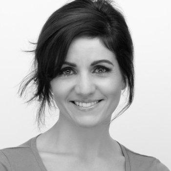 Michaela Burger