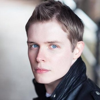 Nicky Priest