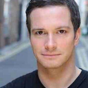 Andrew Langtree