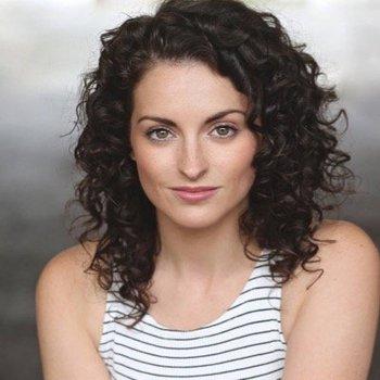 Danielle Bird
