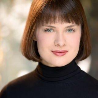 Anne White