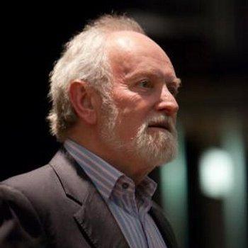 Richard Stilgoe