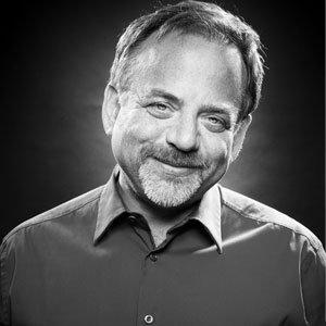 Mark Shaiman