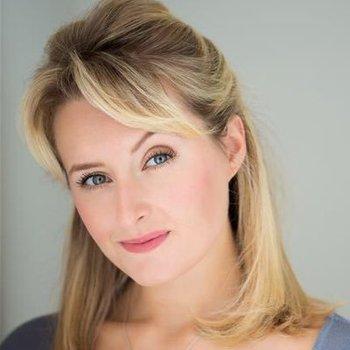 Rachel Knowles
