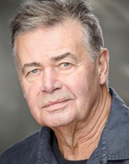 Terence Wilton