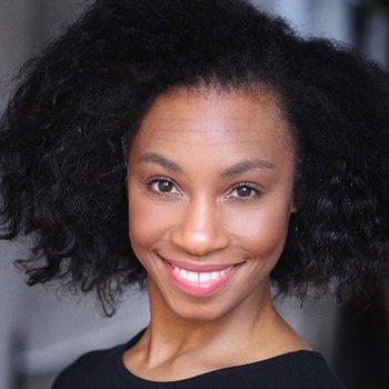 Vivienne Ekwulugo