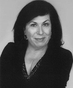 Winnie Holzman