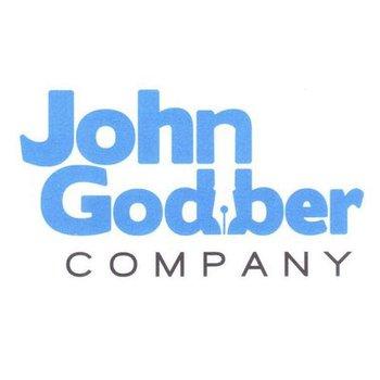 John Godber