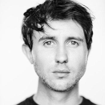 Joshua McCord