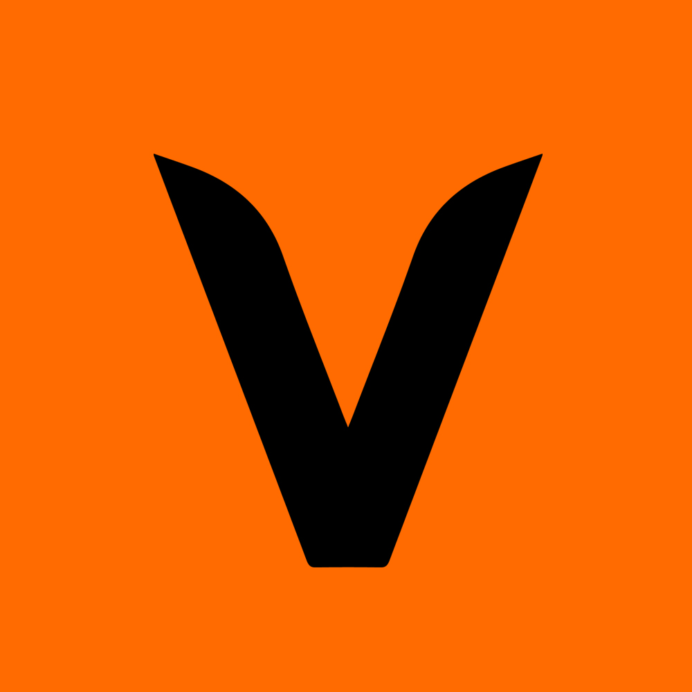 VAULT Festival 2020 avatar