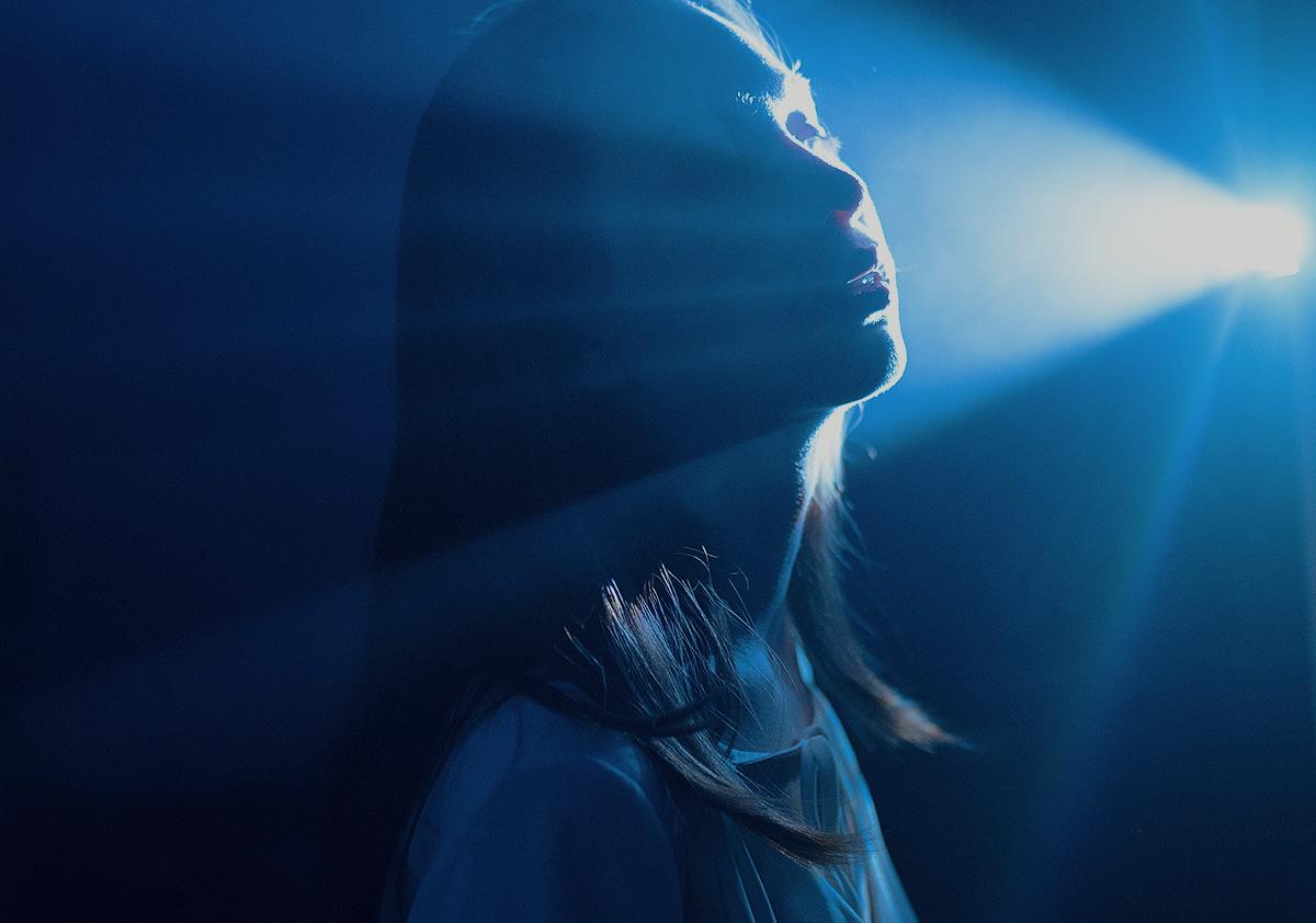 Spotlight On... avatar