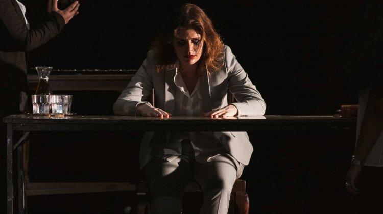 Alcina Tickets London Theatre
