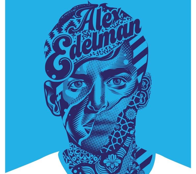 Alex Edelman: Just For Us