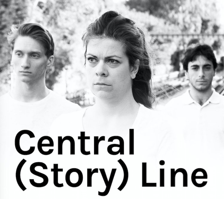 Central (Story) Line