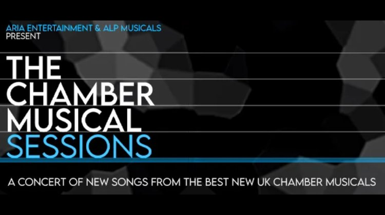 The Chamber Musical Sessions