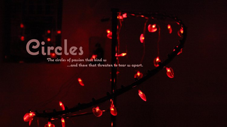 Circles Tickets London Theatre
