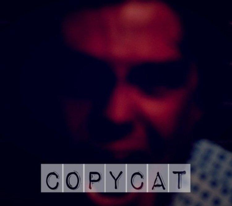 The Copycat Tickets London Theatre
