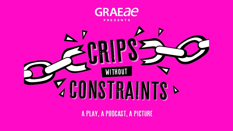 Crips Without Constraints: A Play