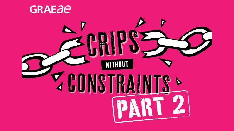 Crips without Constraints Part 2
