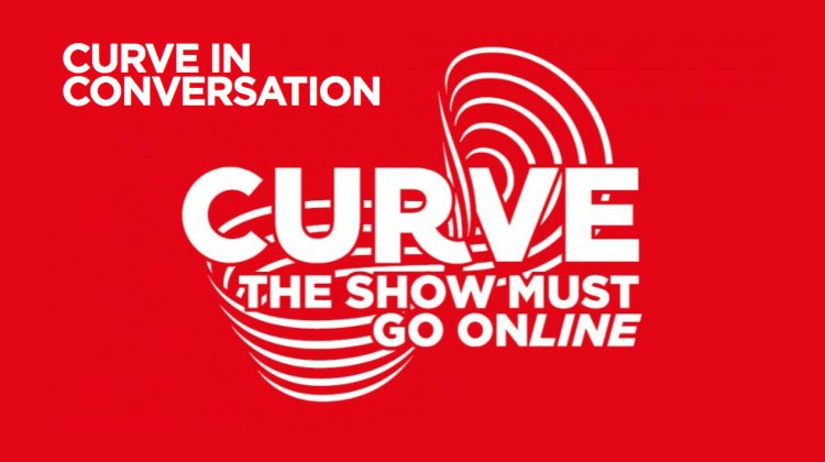 Curve In Conversation