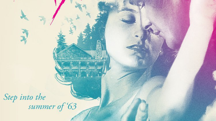 Secret Cinema: Dirty Dancing