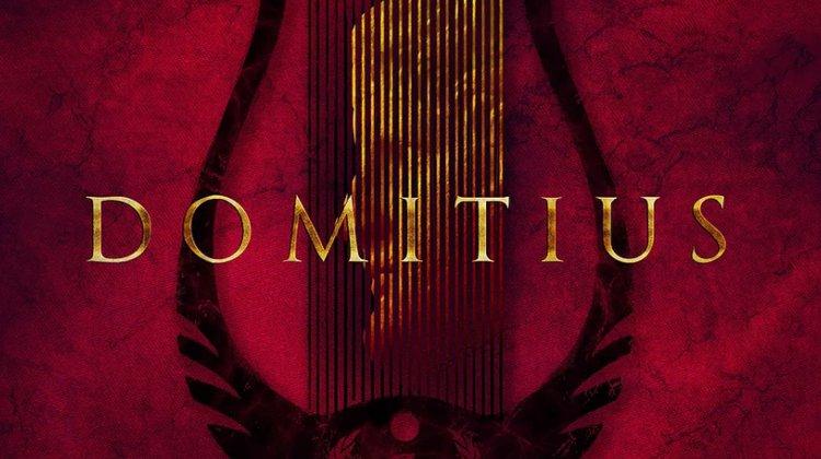 Domitius