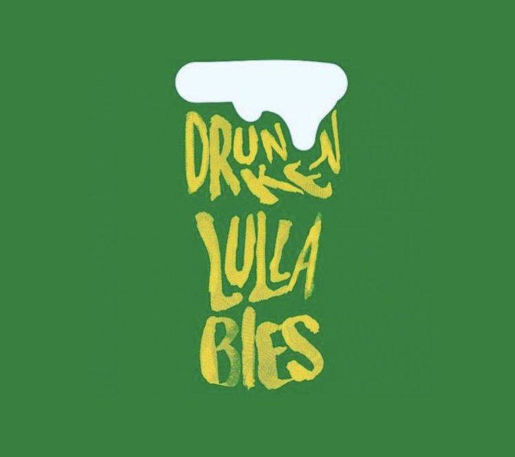 Edinburgh Fringe Preview: Drunken Lullabies