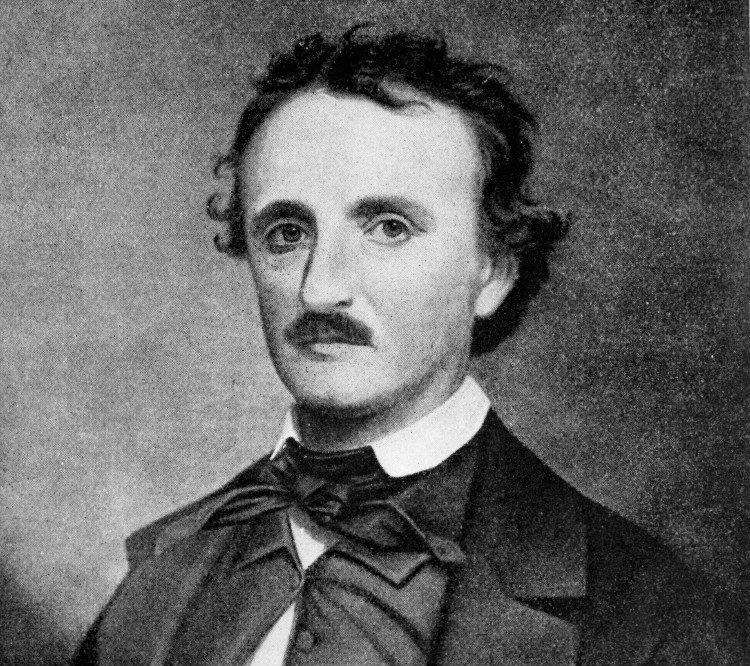Edgar Allan Poe Double Feature