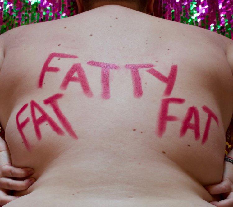 Fatty Fat Fat