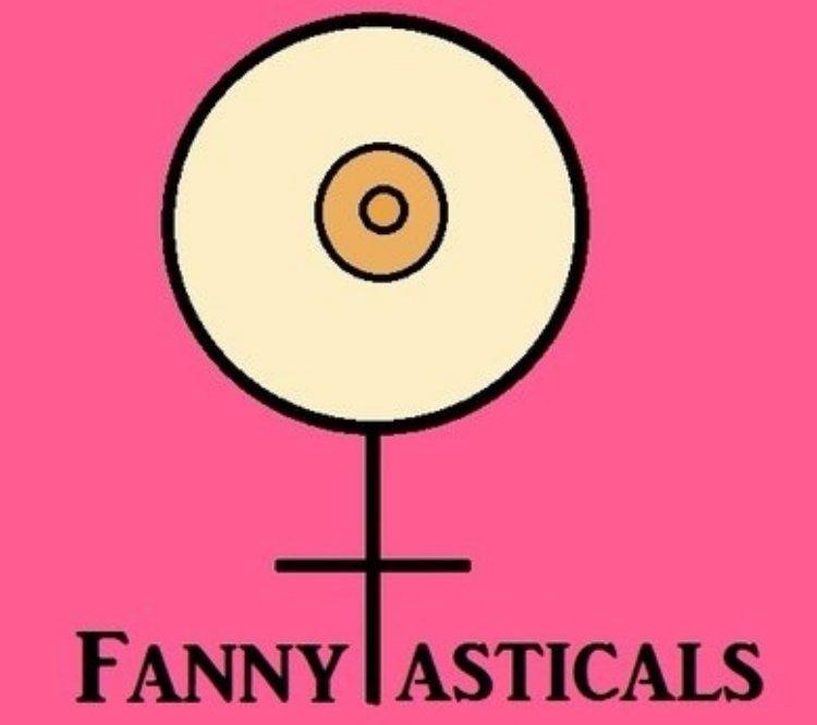Fannytasticals