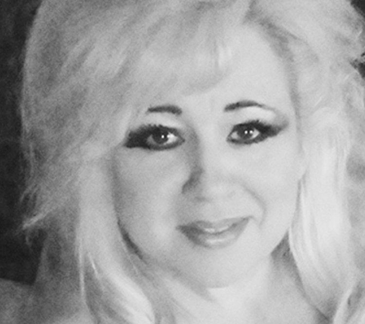 Diana Dors: Her Story