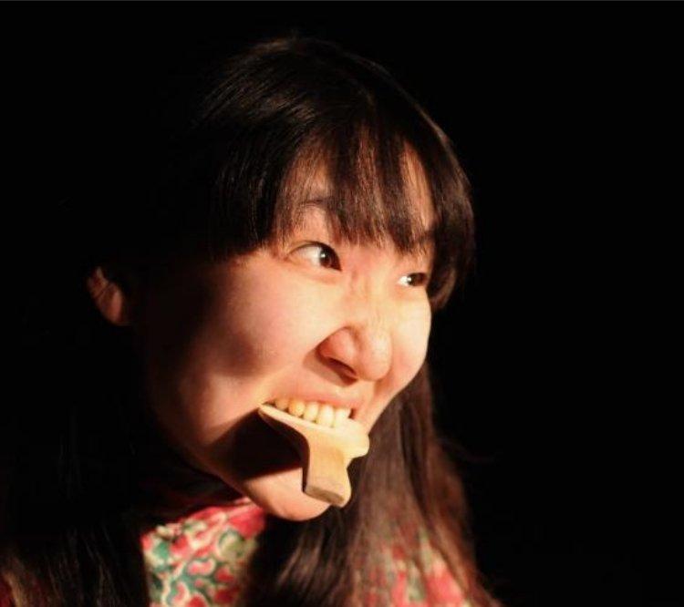 The Women of Ishikawa
