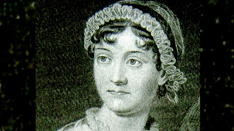 Jane Austen and The Cheltonians