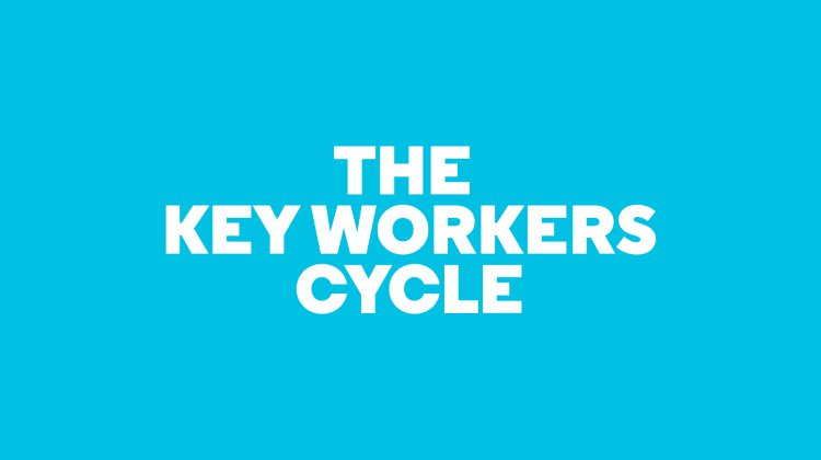 The Key Workers Cycle